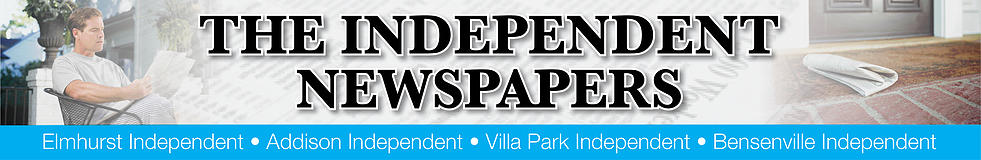 The Independent Newspapers