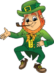 Plans in the works for Elmhurst St. Patrick's Day Parade