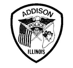 Addison, Villa Park police reports