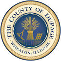DuPage County ranked among healthiest in Illinois