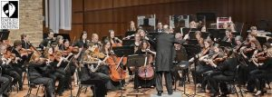 Symphony receives most grant dollars among list of 14 applicants