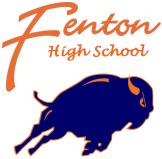 Fenton boys cross-country team finishes 23rd in state