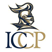 IC Catholic Prep's Bianchini drawing college wrestling interest
