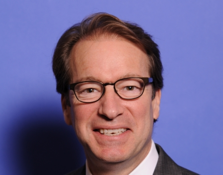 Roskam: Illinois shouldn't expect a bailout from feds