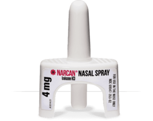 DuPage Narcan Program releases annual report: increase in Opioid related deaths and Narcan saves