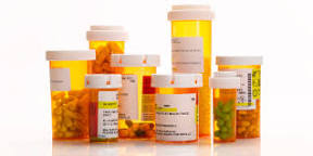 Unwanted prescription drugs will be collected – no questions asked