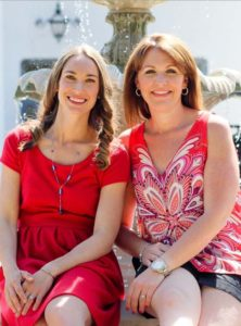 Savvy Sister consignment event opens May 18