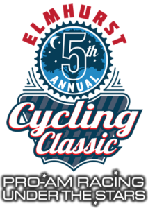Elmhurst Cycling Classic wheels in Friday