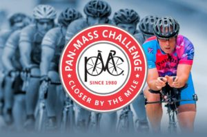 Elmhurst resident riding for a cure in the 2017 Pan-Mass Challenge