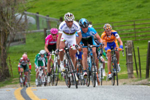 Elmhurst Cycling Classic gears up for 5th year