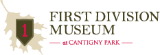 First Division Museum grand reopening
