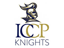 Things looking up for IC Catholic Prep boys basketball team
