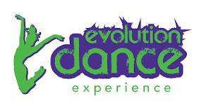 Evolution dance offers competitive company auditions