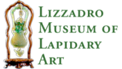 Lizzadro Museum moving to Oak Brook