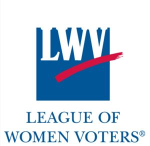 Immigration issues discussed, enrollment, at League of Women Voters meeting
