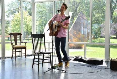 Yesfest returns to Elmhurst area; Three days of music, comedy, art, poetry, storytelling coming July 27-29