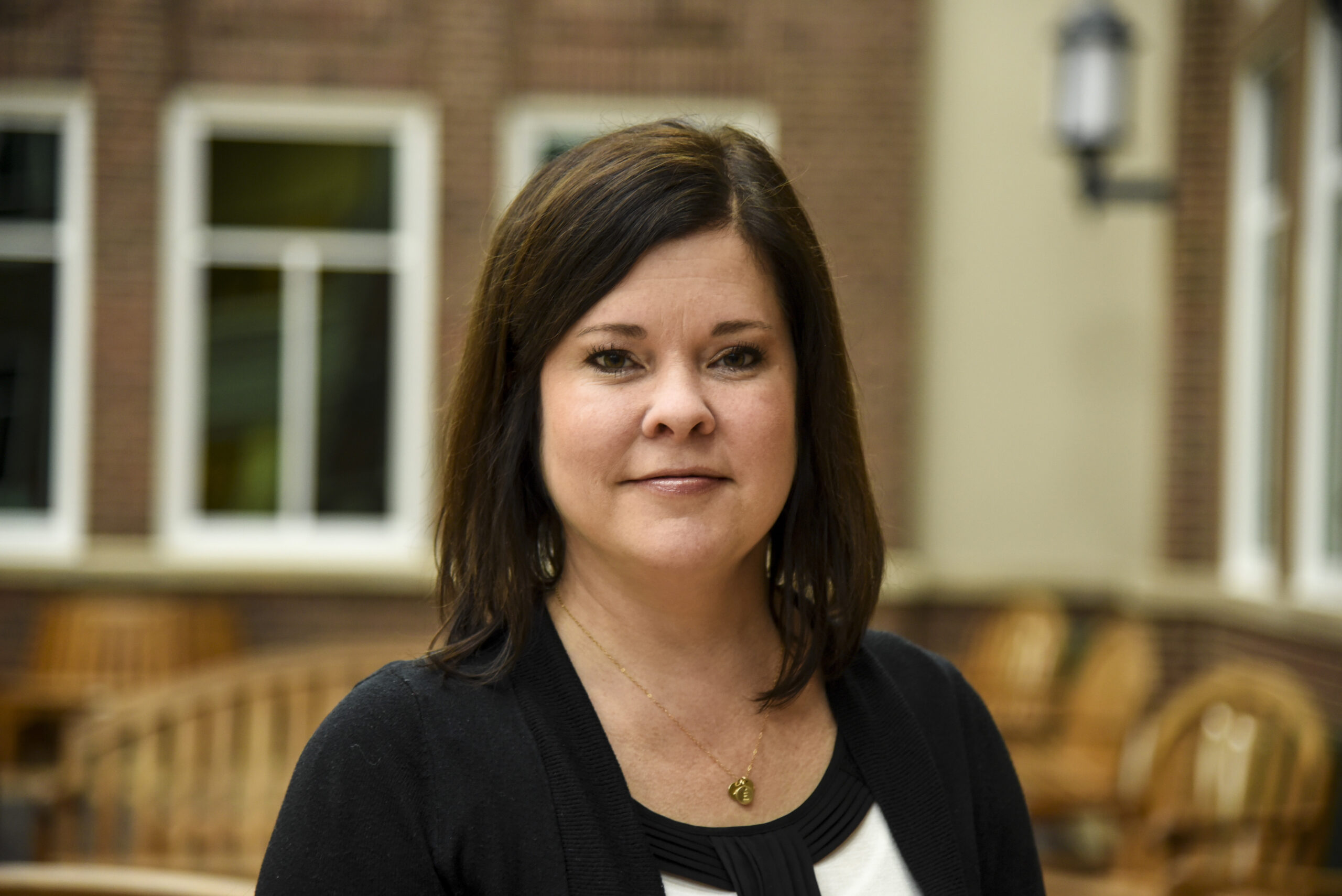 York principal announces departure for new opportunity